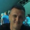 Денис, 32, г.Дубна