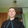 Владимир, 41, г.Суоярви