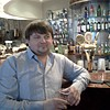 Игорь, 48, г.Львовский