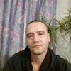 Геннадий, 41, г.Вильнюс