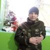 Сергей, 46, г.Суздаль