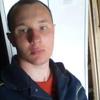 Виталий, 31, г.Пенза