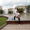 Valeriy, 53, г.Корец