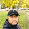 Ахмед, 37, г.Екатеринбург