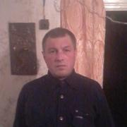 Олег 43 Нижняя Салда