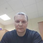Алексей, 44, г.Лихославль