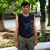 СЕРГЕЙ, 58, г.Донское