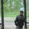 валера, 43, г.Змеиногорск
