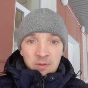 Антон, 38, г.Первоуральск