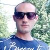 Руслан, 30, г.Львов