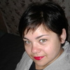 Иринаа, 33, г.Смоленское