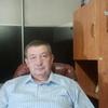 Clava, 64, Aleksin