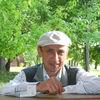 Сергей, 59, г.Солнечногорск