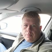 Александр, 36, г.Валуйки