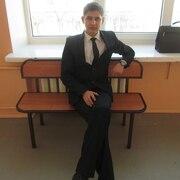 Ринат, 26, г.Агидель