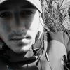 Паша, 20, Житомир