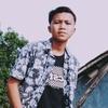 Putra, 36, г.Джакарта