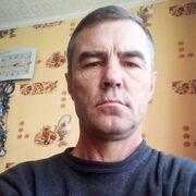Петр Масюков 45 Чита