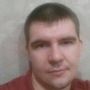 Михаил, 30, г.Невьянск