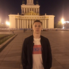 Алексей, 22, г.Королев