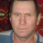 Михаил, 65, г.Безенчук