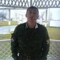 yurii-999, 53 года, Телец, Наурская