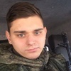 иван, 20, г.Екатеринославка