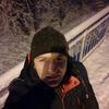 Ваня, 27, г.Окуловка