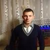 Роман, 33, г.Львов