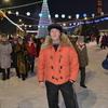 Денис, 42, г.Барнаул