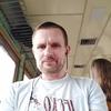 Русик, 44, г.Черкассы