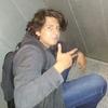 Иван, 16, г.Мытищи