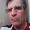 Николай, 66, г.Индианаполис