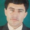 Берди, 54, г.Ашхабад