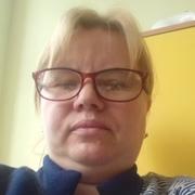 Алла, 42, г.Каменск-Уральский