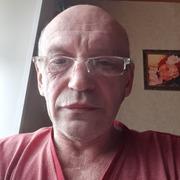 Одег 56 Рыбинск
