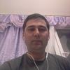 Жасур, 44, г.Москва