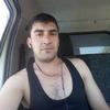 фируз, 31, г.Пенза