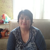 Наталья, 46, г.Ангарск