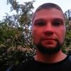 Николай, 37, г.Йошкар-Ола