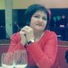 Татьяна, 58, г.Каневская