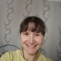 Мария, 33 года, Козерог, Балахна