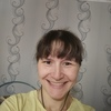Мария, 33, г.Балахна