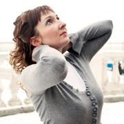 Евгения, 42 года, Козерог
