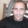 timson, 45, г.Махачкала