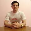 Sandro, 46, г.Батуми