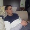 Борис Федоров, 28, г.Люберцы