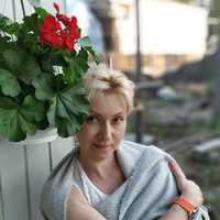 Sima, 51 год, Рыбы, Санкт-Петербург