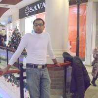 Muhammad, 34 года, Рак, Исламабад