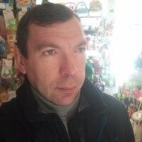 Андрей, 41 год, Рыбы, Шахты